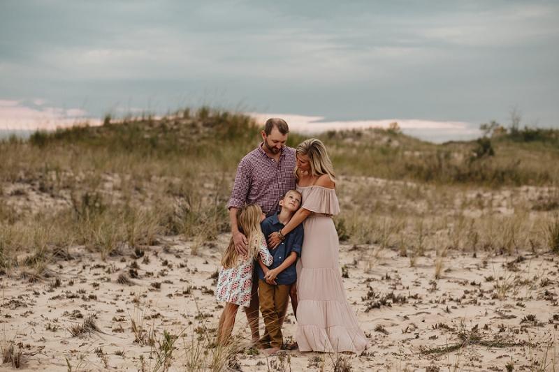 Bearden-Family-4.jpg