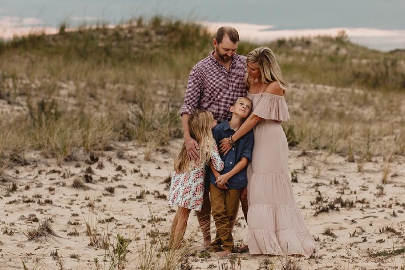 Bearden-Family-5.jpg
