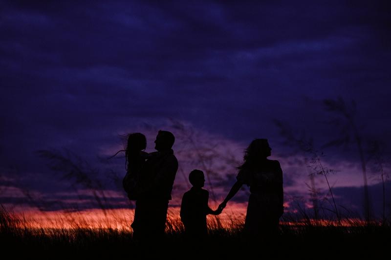 Bearden-Family-12.jpg