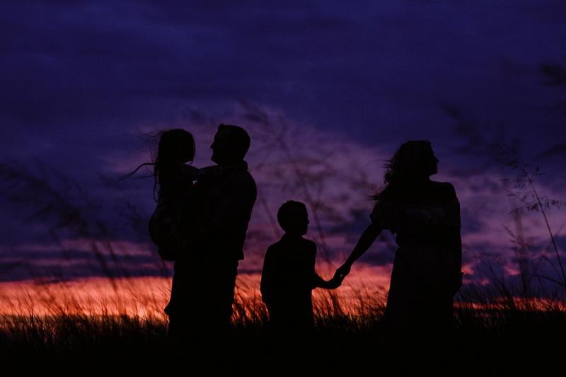 Bearden-Family-13.jpg