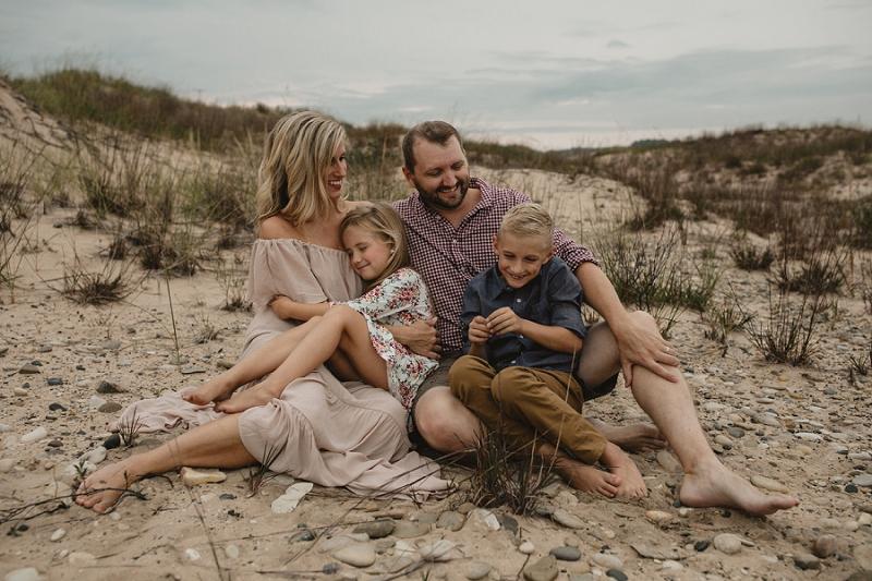 Bearden-Family-31.jpg