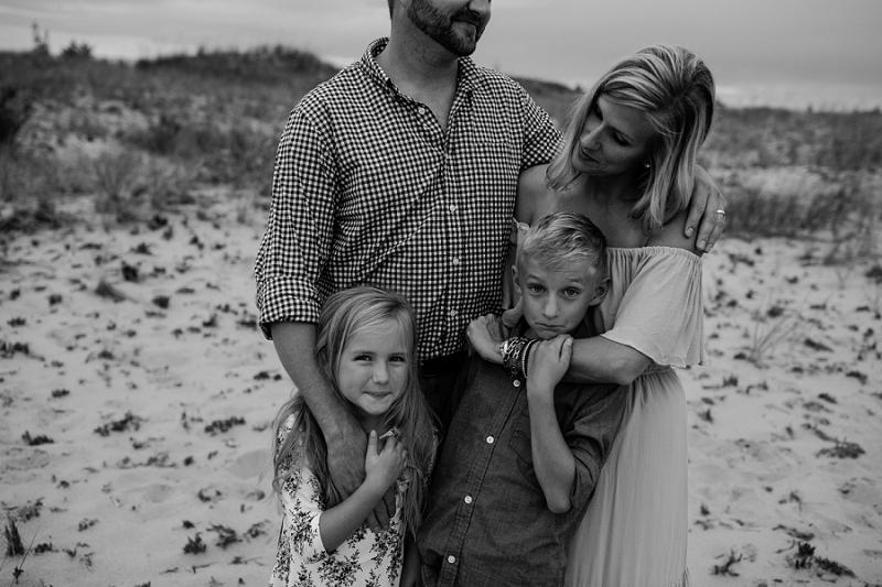 Bearden-Family-57.jpg