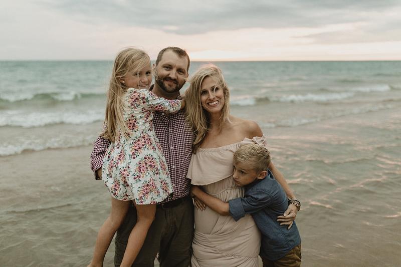 Bearden-Family-87.jpg