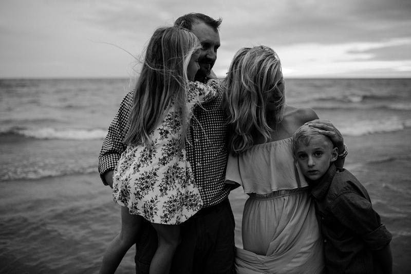 Bearden-Family-89.jpg