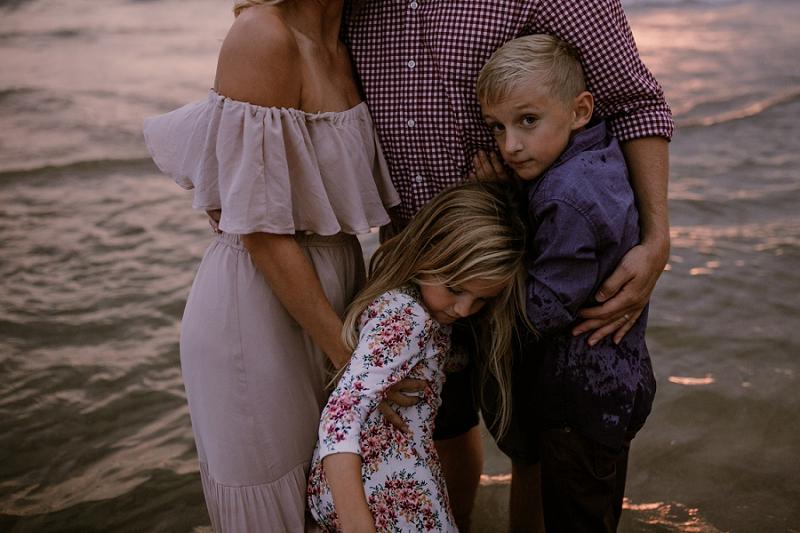 Bearden-Family-116.jpg