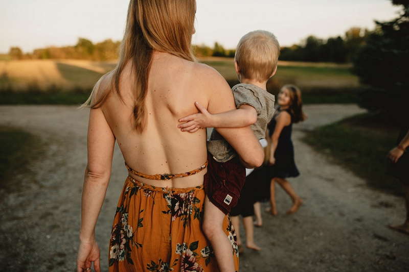 heather-motherhood-3.jpg