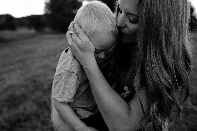 heather-motherhood-79.jpg