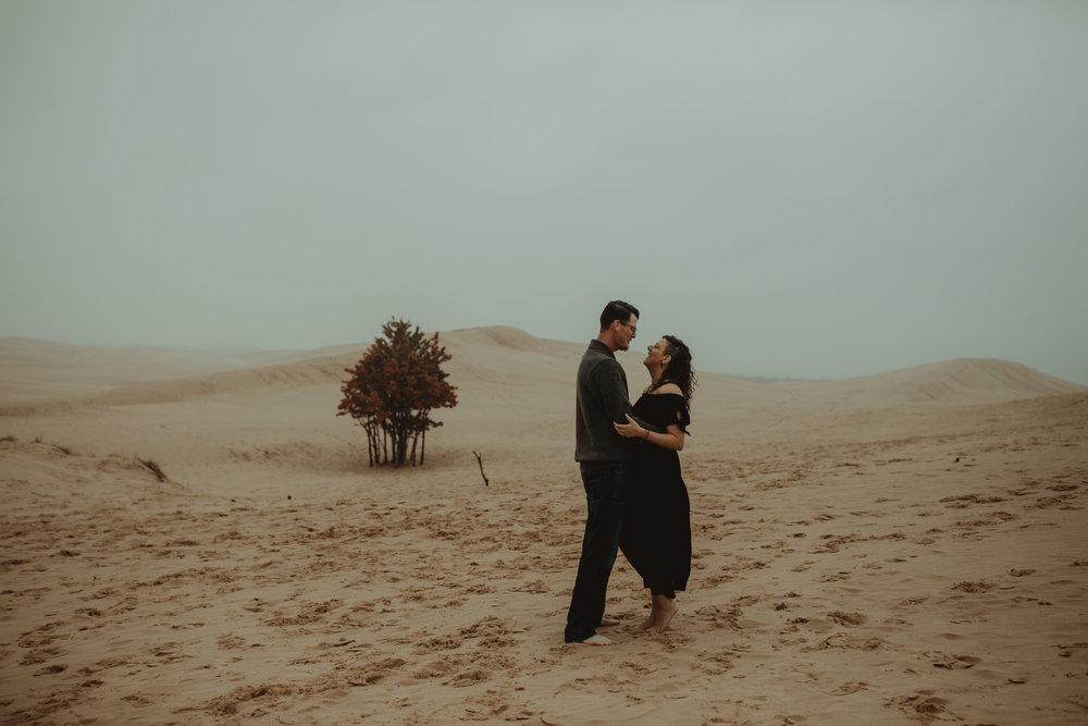 Scott-Moody-Dunes.jpg