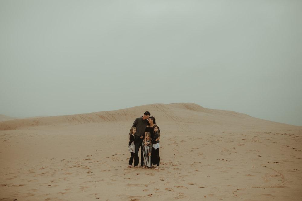 Scott-Moody-Dunes-20.jpg