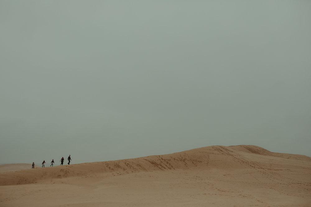 Scott-Moody-Dunes-28.jpg