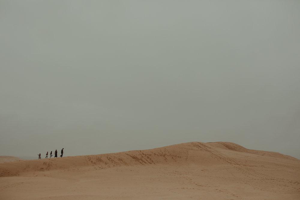 Scott-Moody-Dunes-29.jpg