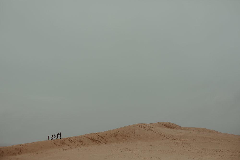 Scott-Moody-Dunes-31.jpg