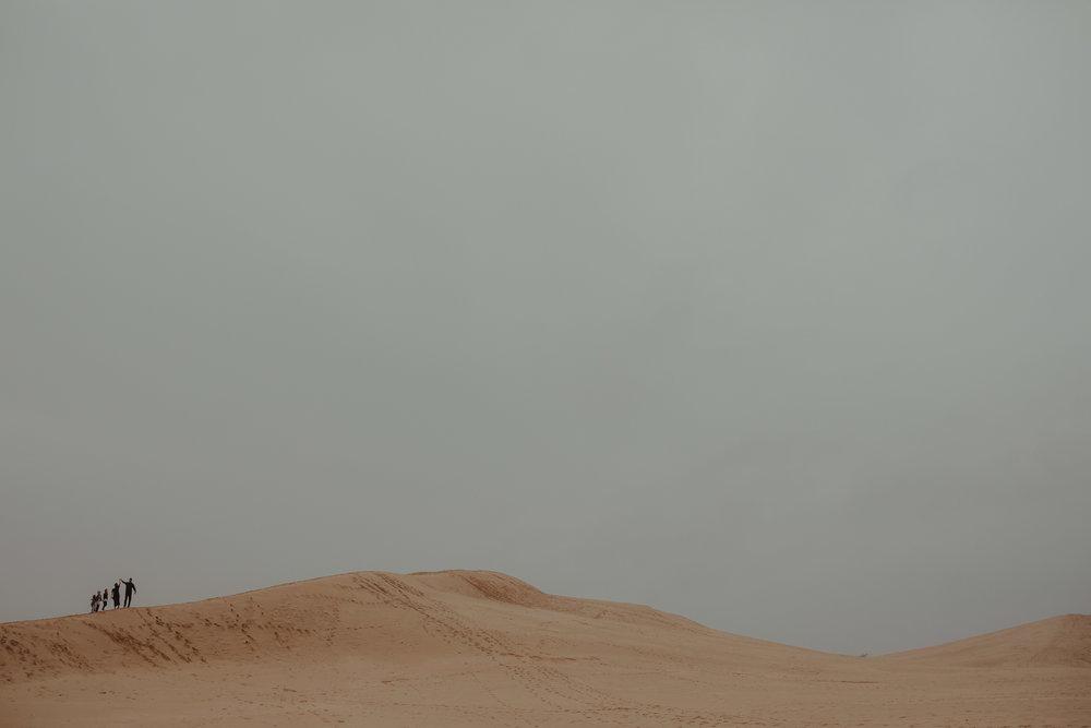 Scott-Moody-Dunes-33.jpg