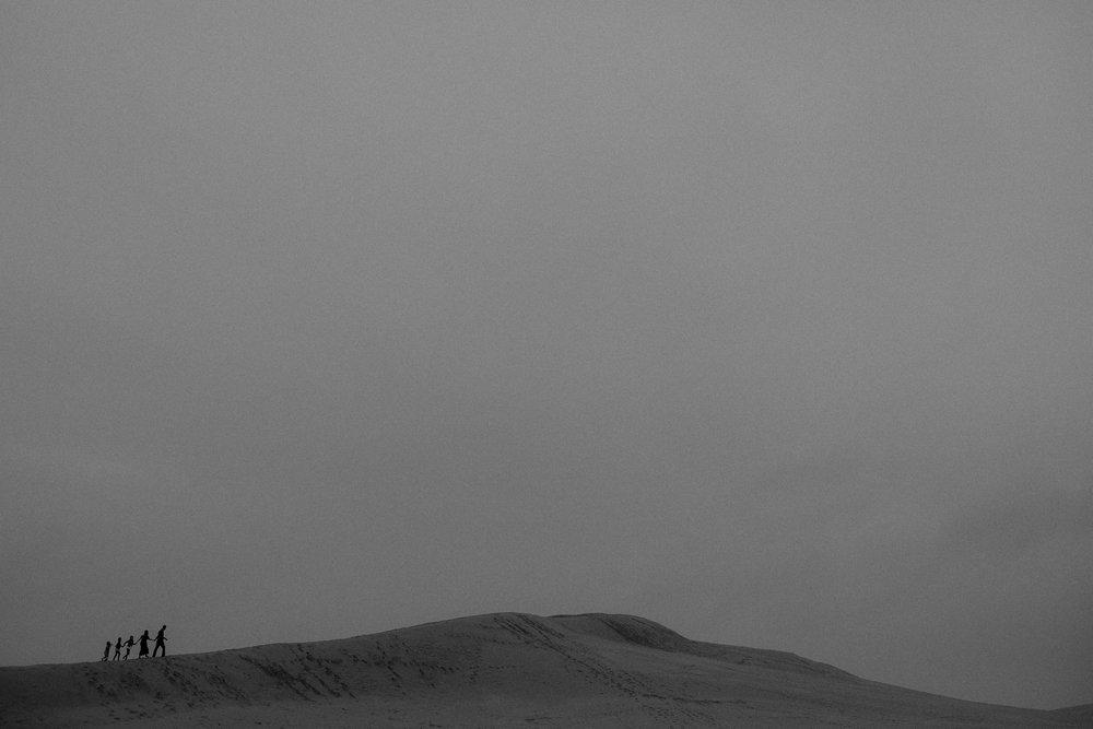 Scott-Moody-Dunes-32.jpg
