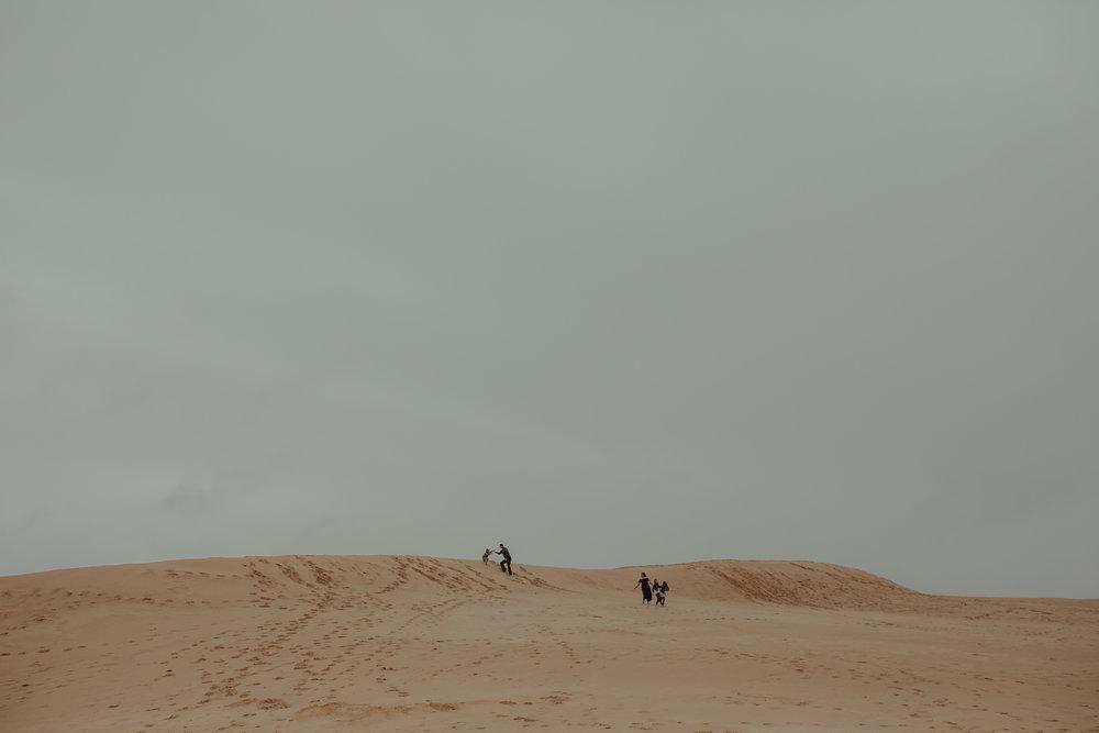 Scott-Moody-Dunes-34.jpg