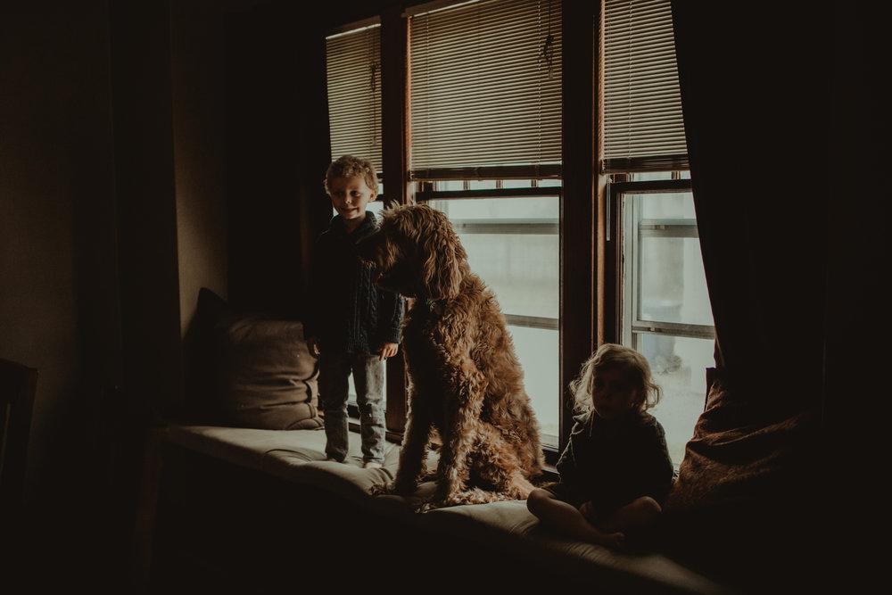 BEAMER-FAMILY-5.jpg