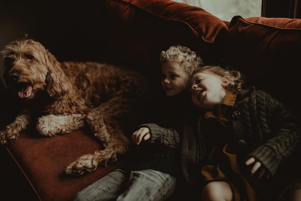 BEAMER-FAMILY-10.jpg