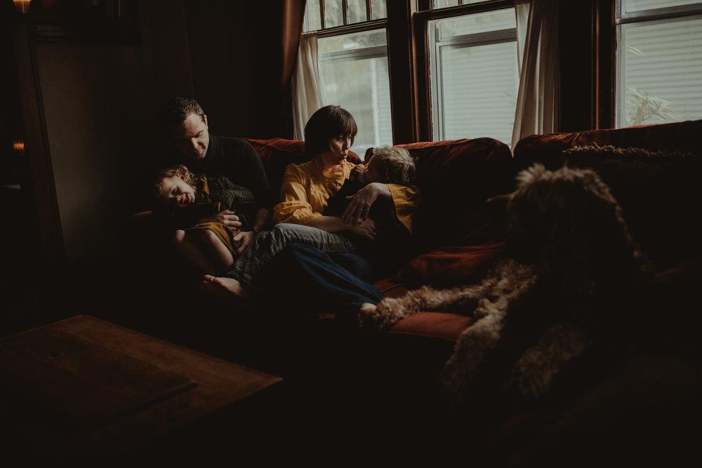 BEAMER-FAMILY-11.jpg