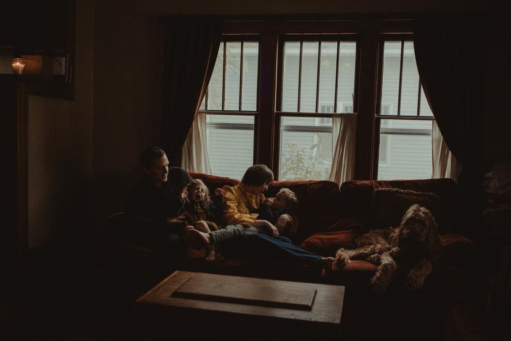 BEAMER-FAMILY-16.jpg