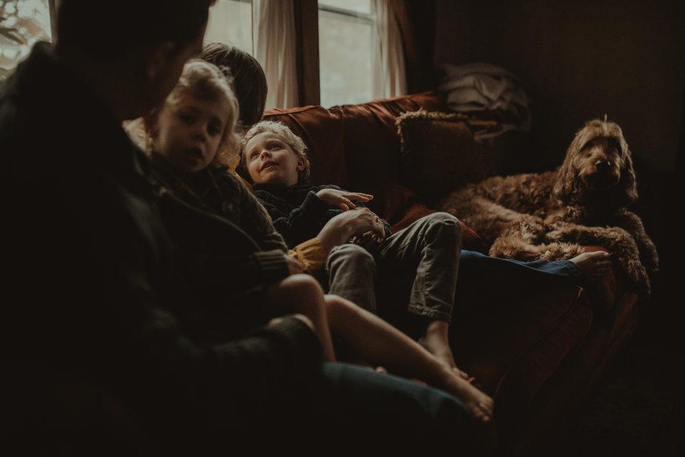 BEAMER-FAMILY-17.jpg