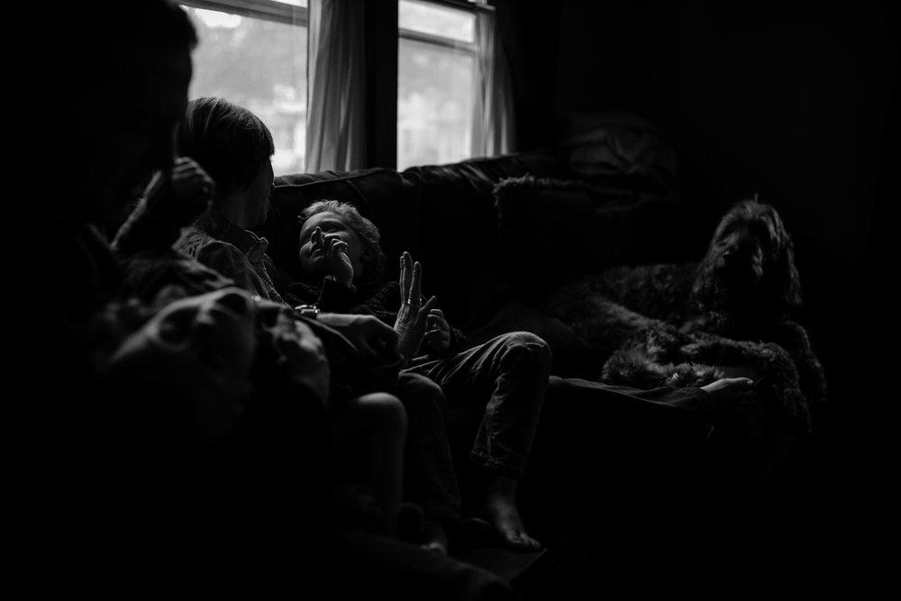 BEAMER-FAMILY-18.jpg