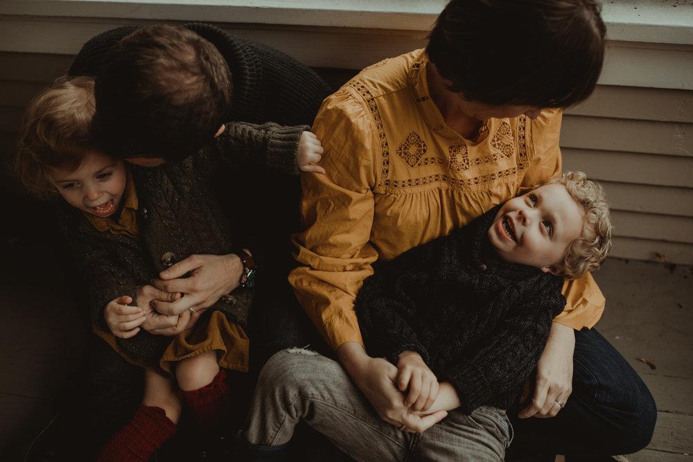 BEAMER-FAMILY-47.jpg