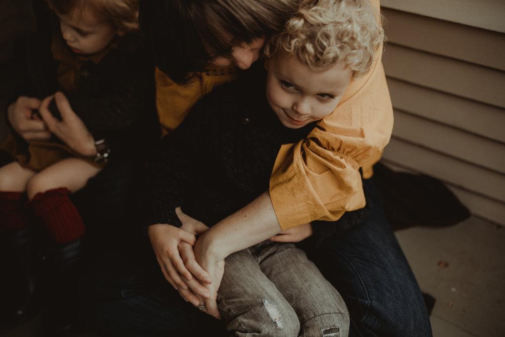 BEAMER-FAMILY-51.jpg