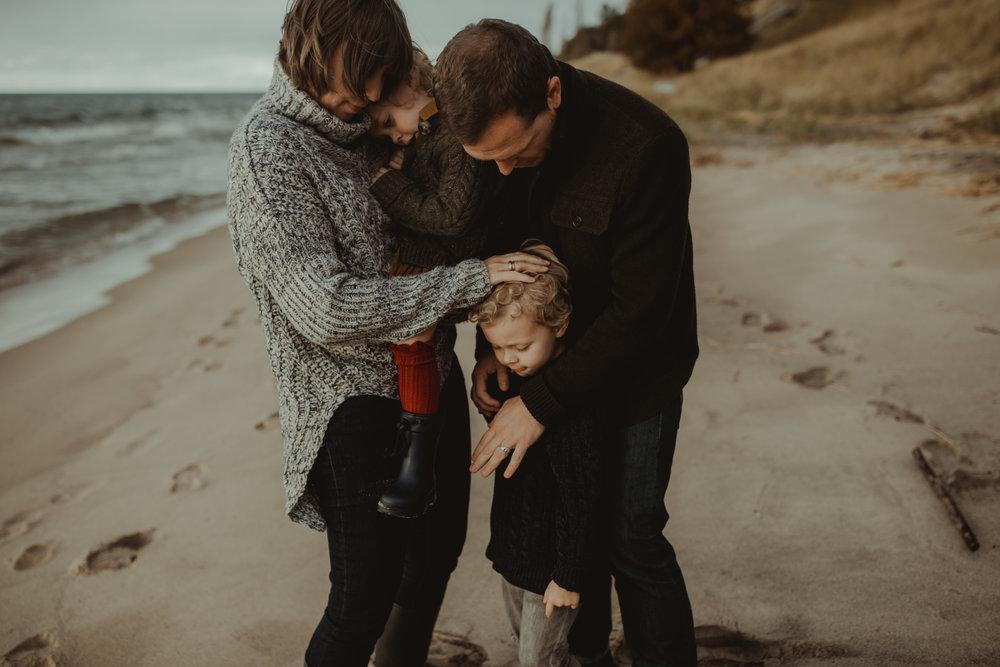 BEAMER-FAMILY-157.jpg