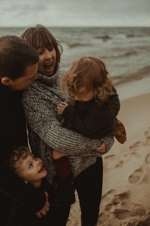 BEAMER-FAMILY-228.jpg