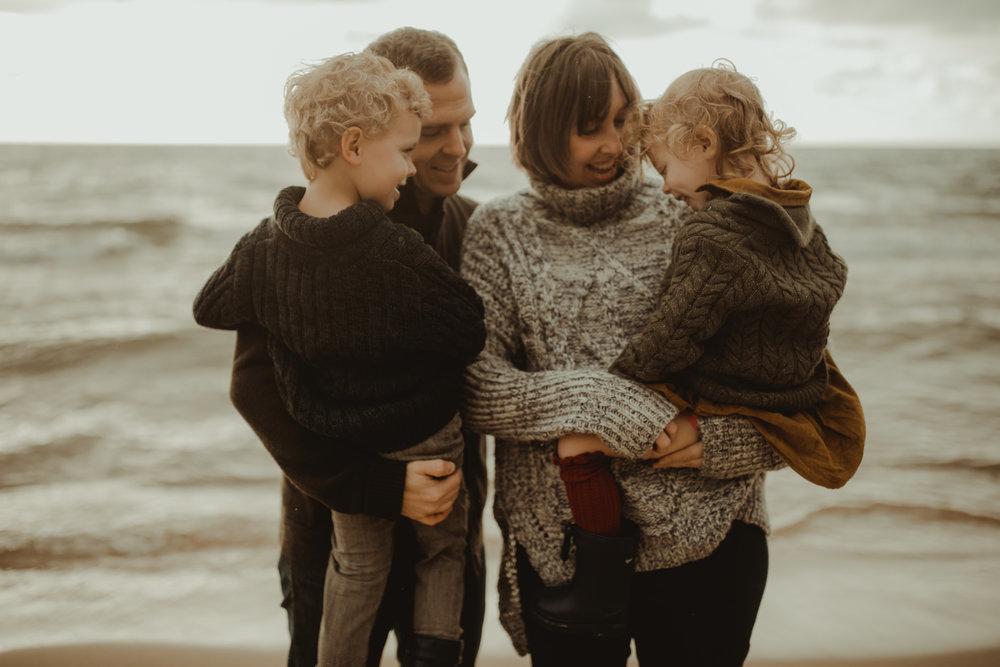 BEAMER-FAMILY-235.jpg