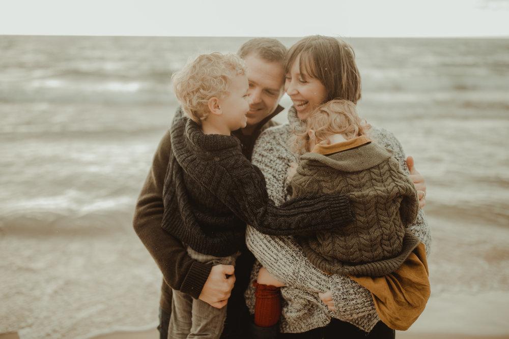 BEAMER-FAMILY-232.jpg