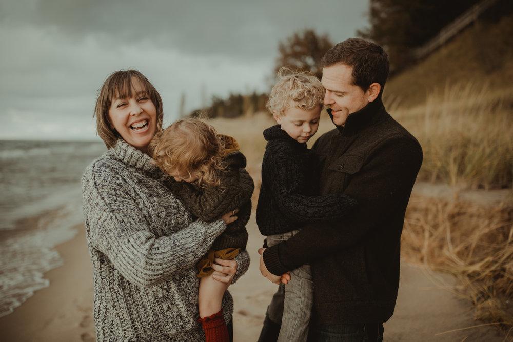 BEAMER-FAMILY-247.jpg