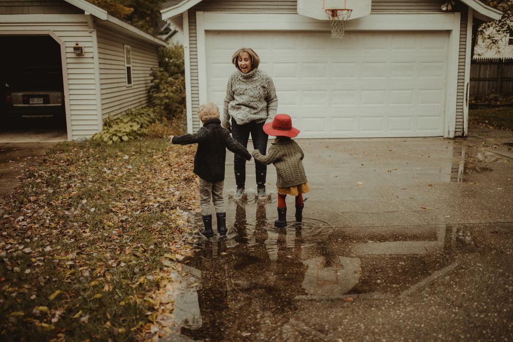 BEAMER-FAMILY-338.jpg