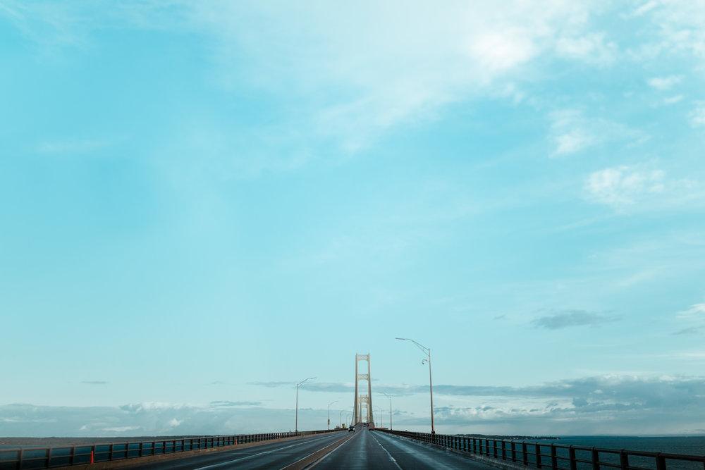 michigan-lifestyle-photographer-upper-penninsula-vacation-personal-6.jpg