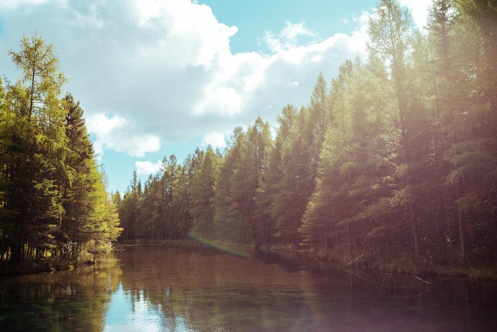 michigan-lifestyle-photographer-upper-penninsula-vacation-personal-24.jpg