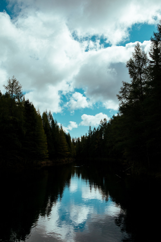 michigan-lifestyle-photographer-upper-penninsula-vacation-personal-27-2.jpg