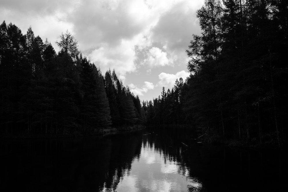michigan-lifestyle-photographer-upper-penninsula-vacation-personal-28-2.jpg