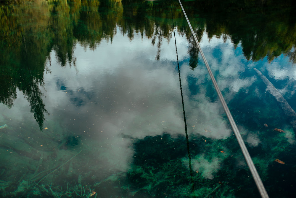 michigan-lifestyle-photographer-upper-penninsula-vacation-personal-35.jpg