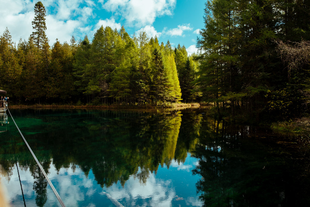 michigan-lifestyle-photographer-upper-penninsula-vacation-personal-34.jpg