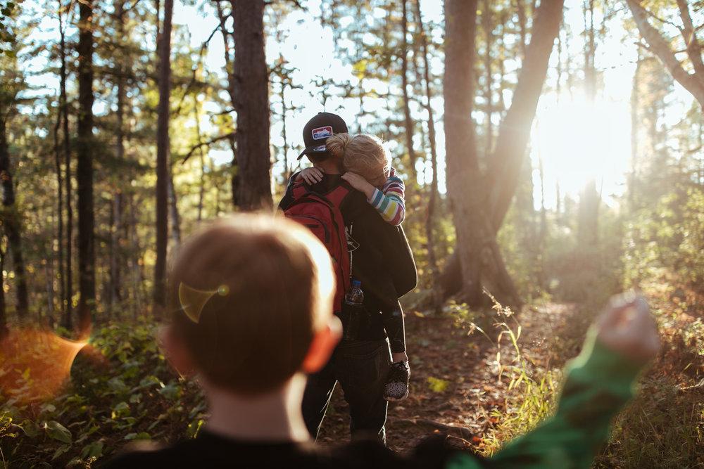 michigan-lifestyle-photographer-upper-penninsula-vacation-personal-107.jpg