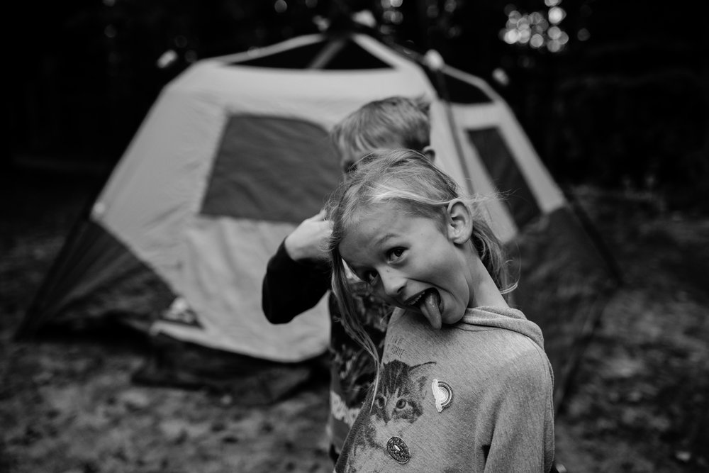 michigan-lifestyle-photographer-upper-penninsula-vacation-personal-18.jpg