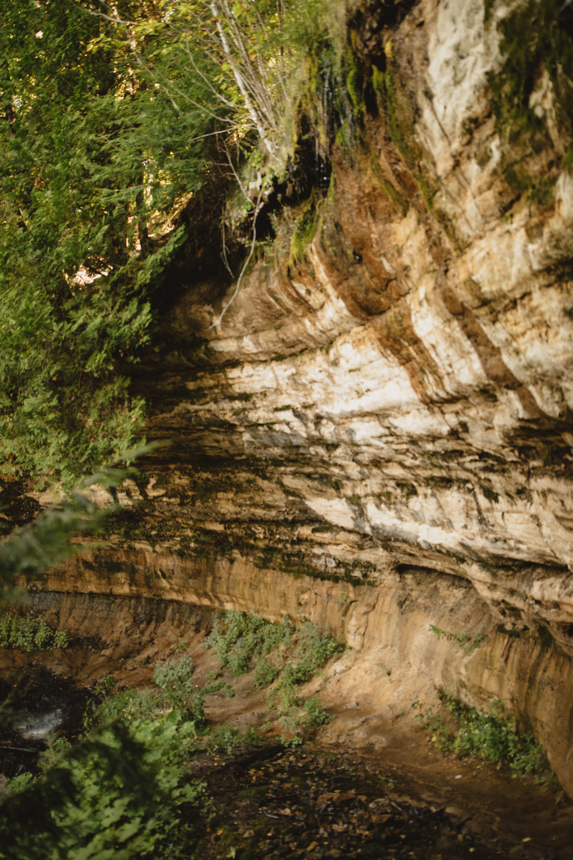 michigan-lifestyle-photographer-upper-penninsula-vacation-personal-7.jpg