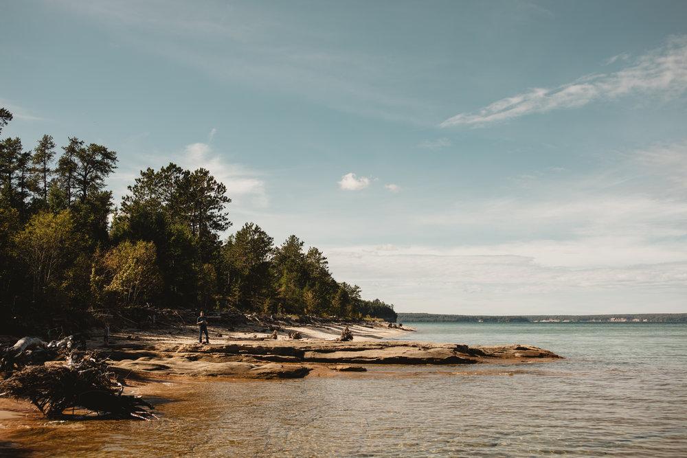 michigan-lifestyle-photographer-upper-penninsula-vacation-personal-33.jpg