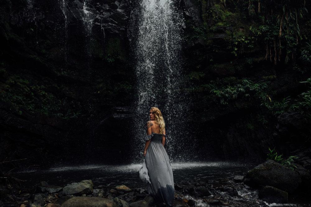 waterfall-self-16.jpg