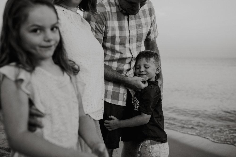 KINTNER-FAMILY-46.jpg