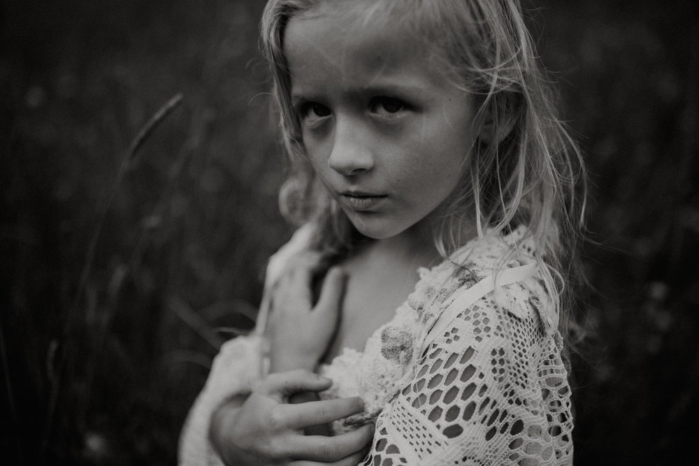 michigan-storytelling-photographer-jessica-max-reclamation-81.jpg
