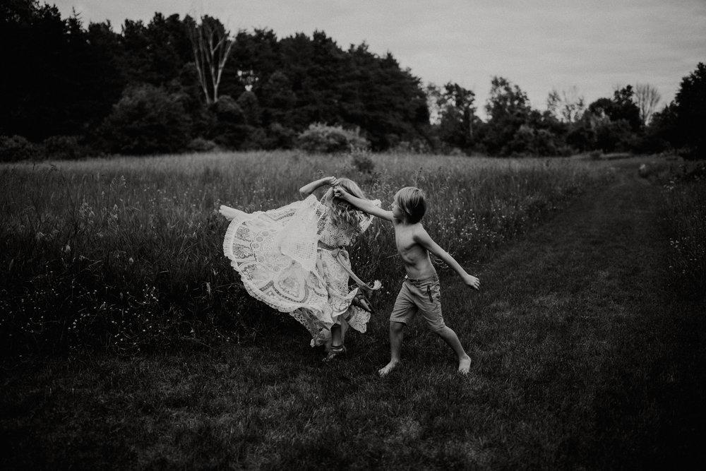 michigan-storytelling-photographer-jessica-max-reclamation-116.jpg