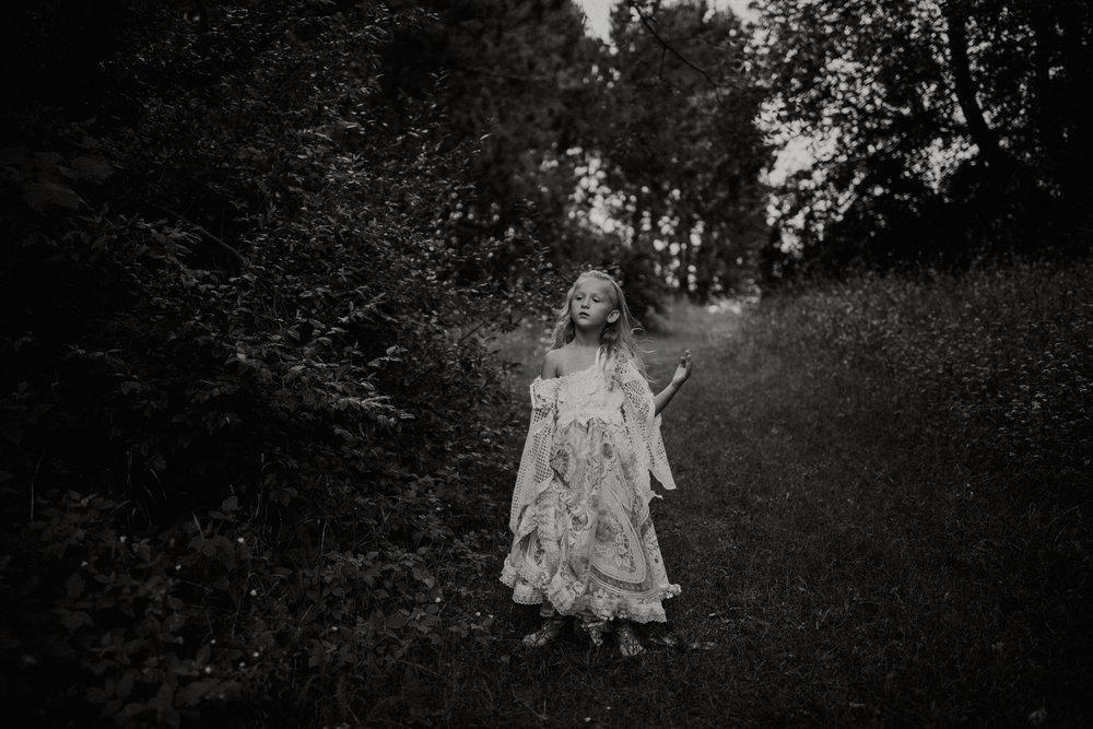 michigan-storytelling-photographer-jessica-max-reclamation-185.jpg