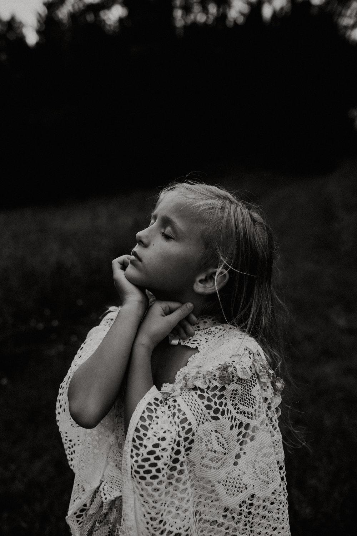 michigan-storytelling-photographer-jessica-max-reclamation-229.jpg