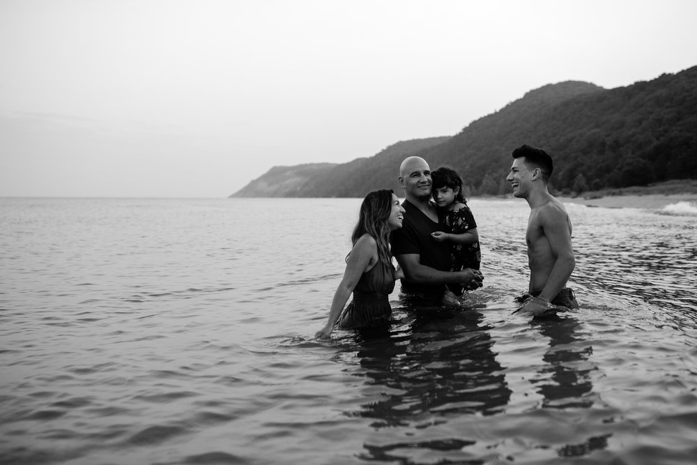 michigan-storytelling-photographer-esch-road-beach-empire-mi-santellano-family-112.jpg
